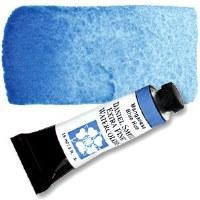Daniel Smith Extra Fine Watercolor 15ml Manganese Blue Hue
