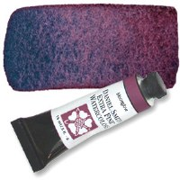 Daniel Smith Extra Fine Watercolor 15ml Moonglow