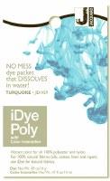 Jacquard iDye Poly 14g - Turquoise #459