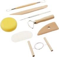 Jack Richeson Pottery Tool Kit