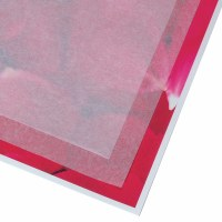 Lineco Acid Free Tissue Paper 30in x 40in 12 sheets