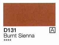 Holbein Acryla Gouache Burnt Sienna (A) 20ml