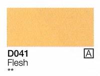 Holbein Acryla Gouache Flesh (A) 20ml
