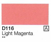 Holbein Acryla Gouache Light Magenta (A) 20ml