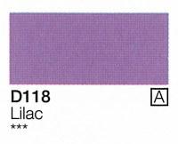Holbein Acryla Gouache Lilac (A) 20ml