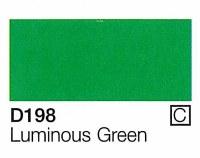 Holbein Acryla Gouache Luminous Green (C) 20ml