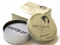 ArtGraf Water-Soluble Graphite Tin 20g