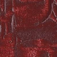 Gamblin Artist Oils Alizarin Crimson 37ml