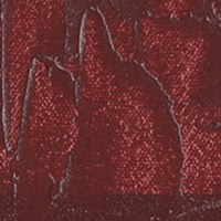 Gamblin Artist Oils Alizarin Permanent 37ml