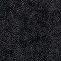 Gamblin Artist Oils Asphaltum 37ml
