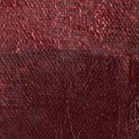 Gamblin Artist Oils Brown Pink 37ml