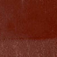 Gamblin Artist Oils Burnt Sienna 37ml