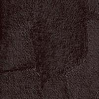 Gamblin Artist Oils Burnt Umber 37ml