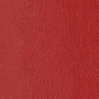 Gamblin Artist Oils Cadmium Red Deep 37ml