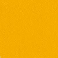 Gamblin Artist Oils Cadmium Yellow Deep 37ml