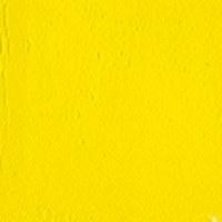Gamblin Artist Oils Cadmium Yellow Light 37ml