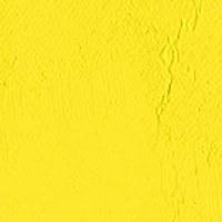 Gamblin Artist Oils Cadmium Lemon 37ml