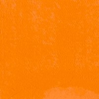 Gamblin Artist Oils Cadmium Orange Deep 37ml