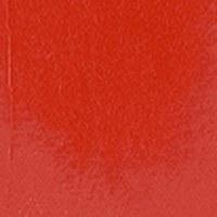 Gamblin Artist Oils Cadmium Red Medium 37ml