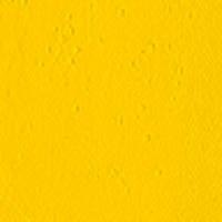 Gamblin Artist Oils Cadmium Yellow Medium 37ml