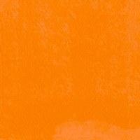 Gamblin Artist Oils Cadmium Orange 37ml