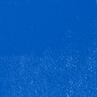 Gamblin Artist Oils Cerulean Blue Hue 37ml