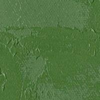 Gamblin Artist Oils Chromium Oxide Green 37ml
