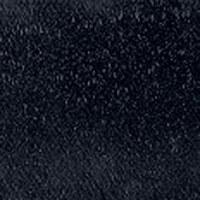 Gamblin Artist Oils Chromatic Black 37ml