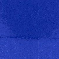 Gamblin Artist Oils Cobalt Blue 37ml