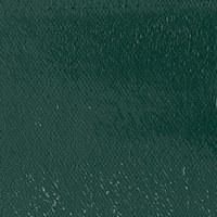 Gamblin Artist Oils Cobalt Green 37ml
