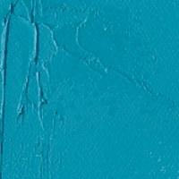 Gamblin Artist Oils Cobalt Teal 37ml