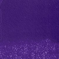 Gamblin Artist Oils Cobalt Violet 37ml
