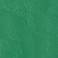 Gamblin Artist Oils Emerald Green 37ml