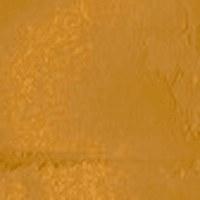 Gamblin Artist Oils Gold Ochre 37ml