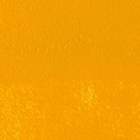 Gamblin Artist Oils Hansa Yellow Deep 37ml