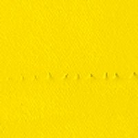 Gamblin Artist Oils Hansa Yellow Medium 37ml