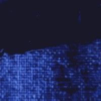 Gamblin Artist Oils Indanthrone Blue 37ml