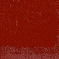 Gamblin Artist Oils Indian Red 37ml