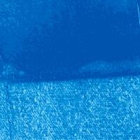 Gamblin Artist Oils Manganese Blue Hue 37ml