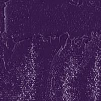 Gamblin Artist Oils Manganese Violet 37ml