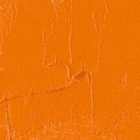 Gamblin Artist Oils Mono Orange 37ml