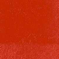 Gamblin Artist Oils Napthol Red 37ml