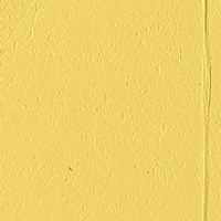 Gamblin Artist Oils Naples Yellow Hue 37ml
