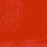 Gamblin Artist Oils Napthol Scarlet 37ml