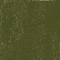 Gamblin Artist Oils Olive Green 37ml
