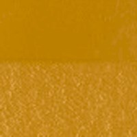 Gamblin 1980 Oil Color Yellow Ochre 150ml