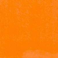 Gamblin 1980 Oil Color Cadmium Orange 37ml