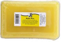 Jacquard Batik Wax 1lb