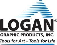 Logan 269 Mat Cutter Blades 100 qty