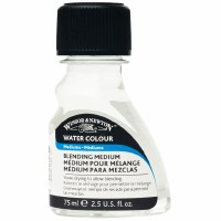 Winsor & Newton Blending Medium 75ml
